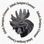 Ishak Juragan Cemani